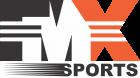 FMX Sports